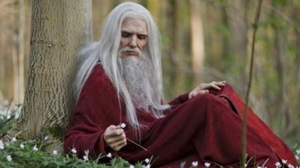 Merlin - Season 4 Episode 6 Online for Free - #1 Movies Website