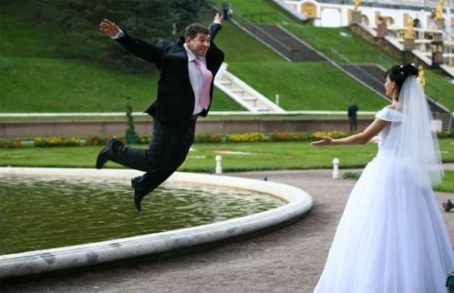 wedding poses ideas