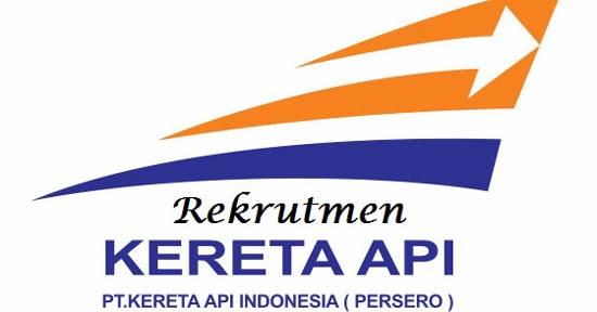 Lowongan Kerja Kereta Api Indonesia Terbaru November 2016 - Lowongan