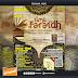 [AUDIO] Ilmu Faraidh, Upaya Menghidupkan Hukum Waris Islam - Ust. Muhammad Rijal hafizhahullah