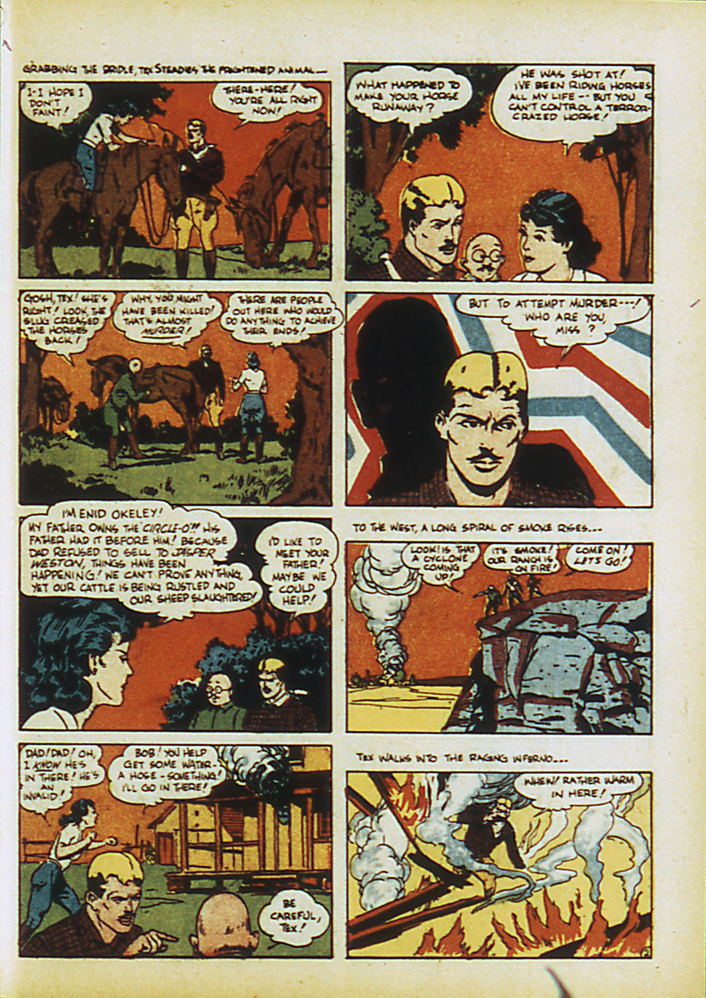 Action Comics (1938) 32 Page 39