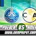 Ver partido Puebla vs America EN VIVO ONLINE 21/8/16 GRATIS