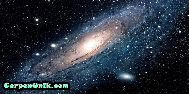 misteri-kehidupan-di-alam-semesta-yang-belum-terpecahkan-hingga-kini