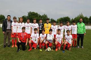 ACS FC Bacau