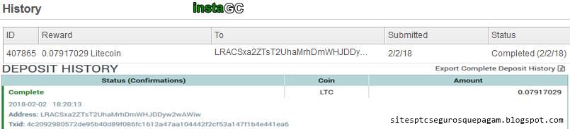 btcking bitcoin