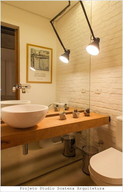 banheiro-tijolinho-branco