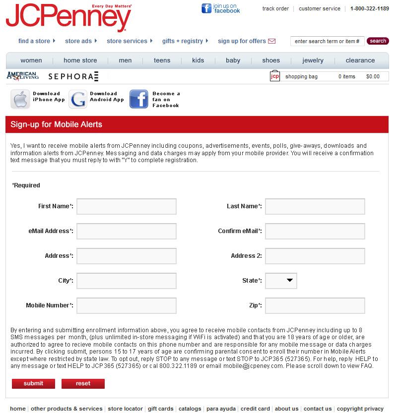 Tesco Job Application Process Youtube Employment Application Jcpenney Employment Application