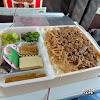 【新杵屋】白飯上滿滿米澤牛 高人氣美味鐵道便當