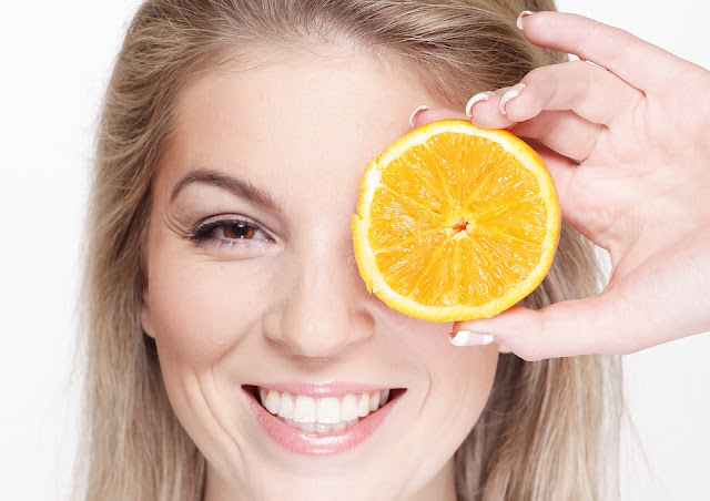 Natural Underarm Whitening Remedies You Can Find In Your Home