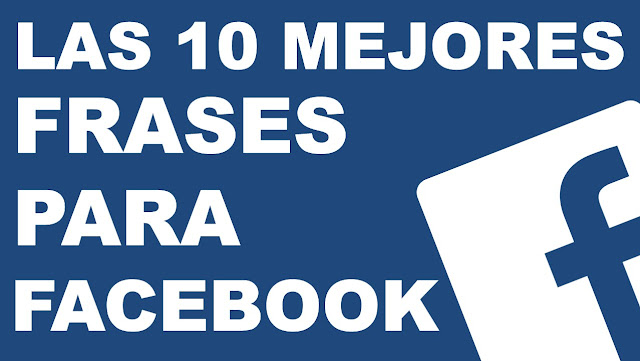 Mejores Frases Para Facebook Frases Dulces Las Frases Mas Dulses