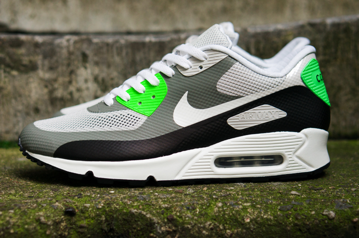 63c281b857a jaybeez is hangin  tough  nike air max 90 hyperfuse iD  3