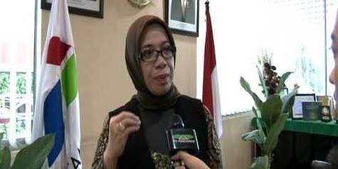 Impor BBM Bisa Bikin Nawacita Jokowi Tercoreng