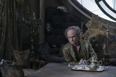 Lemony Snicket's A Series of Unfortunate Events Netflix Neil Patrick Harris Image 1 (25)