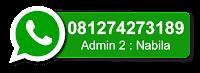https://api.whatsapp.com/send?phone=6281274273189&text=Halo%20Admin%20Saya%20Mau%order%20Jasa%20pembuatan%20blog%20:)
