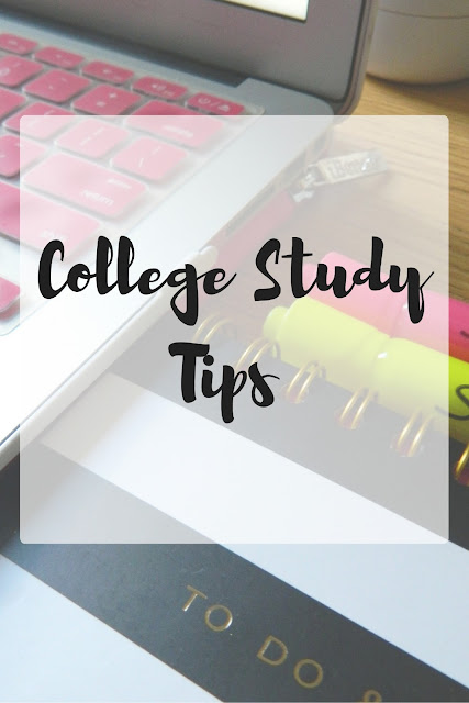 college-study-tips
