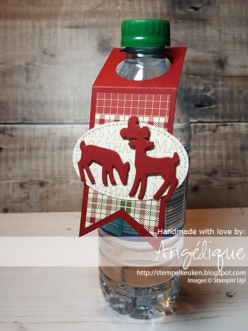 de Stempelkeuken Stampin'Up! producten koopt u bij de Stempelkeuken #stempelkeuken #stampinup #stampinupnl #stamping #christams #dashingthroughthesnow #deer #rendier #kerst #kerstmis #weihnachten #noel #stamping #kaartenmaken #label #water #bigshot #merrychristmas #happynewyear #denhaag #rijswijk #rotterdam #westland #scheveningen