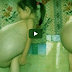 SHOCKING: Meet Hu Yunxing, 4 Year Old Girl Who Looks 9 Months Pregnant