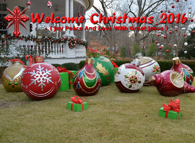 Giant-Christmas-Ornaments