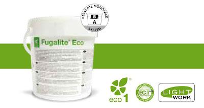 fugalite eco kerakoll | Blog tendencias y decoracion