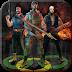 Zombie Defense v12.0 Mod