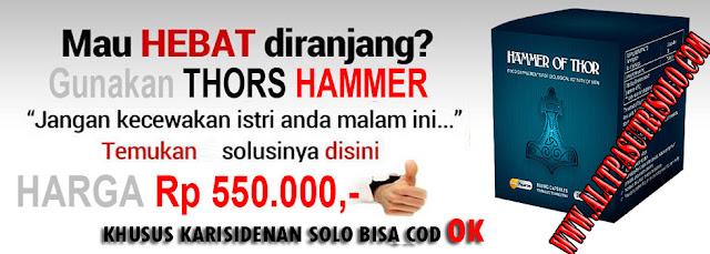 Hammer Of Thor Di Solo, Obat Kuat Solo, Obat Pembesar Penis Solo, Obat Kuat Thor's Hammer, Pembesar Penis Thor's Hammer, Jual Obat Kuat Thor's Hammer Asli, Jual Pembesar Penis Thor's Hammer Asli,