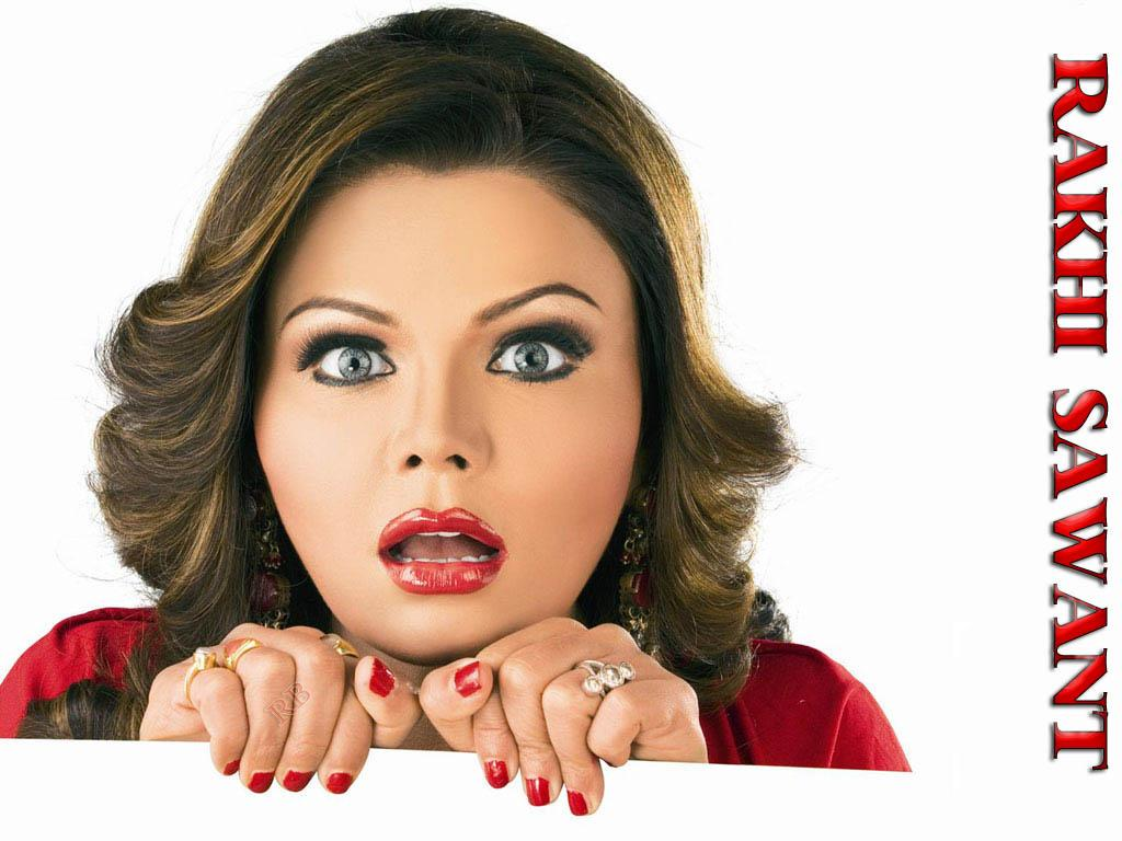 Best Beautiful Wallpaper Rakhi Sawant Hot,Rakhi Sawant -7047