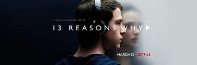 por-13-razones