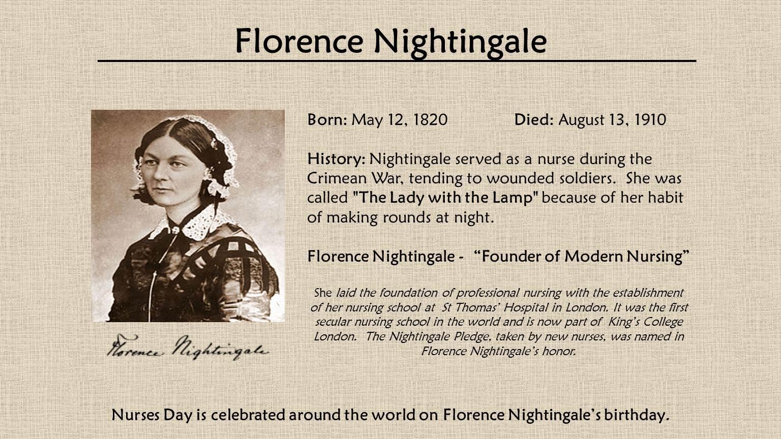 https://2.bp.blogspot.com/-0k4SUilRe5o/UYe08y2i01I/AAAAAAAAAeo/8hplClI5VUQ/s1600/Florence+Nightingale.jpg
