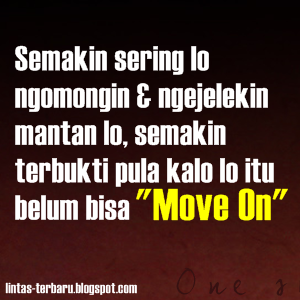 Gambar DP BBM Kata Kata Benci buat Seseorang | Caption ...