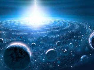 definizione sintetica di universo per la scuola