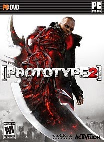 prototype-2-pc-game-cover-www.ovagames.com