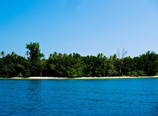 http://www.teluklove.com/2017/04/destinasti-objek-wisata-pulau-kelor.html