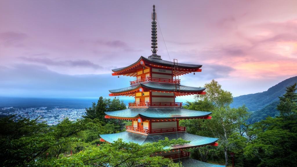 Природа Мира  Сайт путеводитель по удивительной и