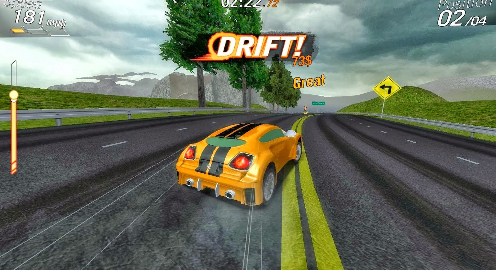 Crazy Cars Game Hit The Road Daily Download Free Games