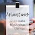 Aplicativos úteis para blogueiras iniciantes