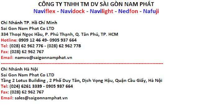 thong-tin-lien-he-cong-ty-cua-cuon-truot-tran-cao