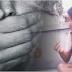 Ibu Jadi TKI Arab Saudi ABG Ini Digarap Ayah Tiri Dua Kali Semalam