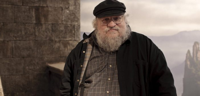 Game of Thrones – George R. R. Martin dá detalhes sobre as séries derivadas