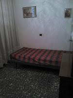 piso en venta menendez pelayo castellon habitacion