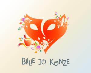 44) Logo Design