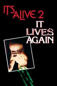 Watch It Lives Again Online Free in HD