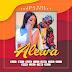 Audio   Lulu Diva ft S2Kizzy – Alewa   Downlod Mp3