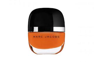 marc jacobs smalto per unghie