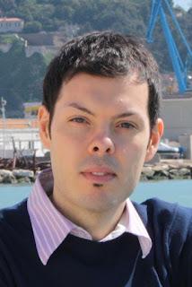 Davide-Barigelli
