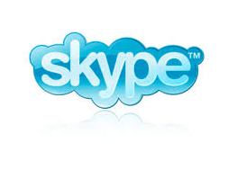 Cara Mendaftar Skype Secara Gratis