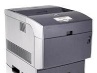 Dell Laser Printer 5100cn Driver Download