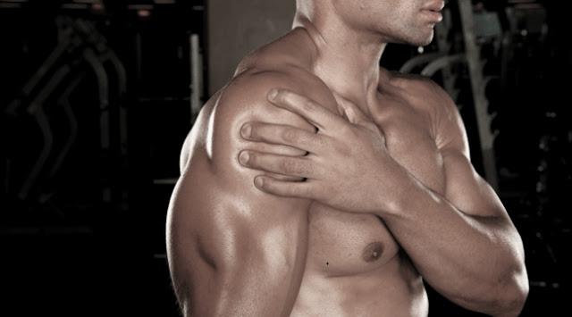 muscle strain,muscle strain,muscle strain,muscle strain,muscle strain,muscle strain,muscle strain,muscle strain,muscle strain,muscle strain,muscle strain,