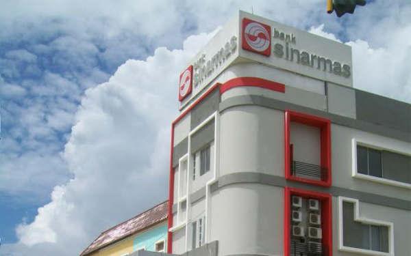 Cara Menghubungi CS Bank Sinarmas Jakarta Utara
