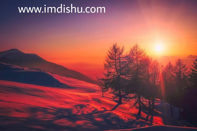 Pahadi , pahadi culture , Himachali culture , pahadi music , pahari log , himachal ke babbe , shiv Ji ka ilaka , love himachal
