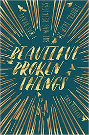beautiful-broken-things